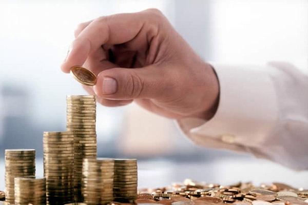 Аннуитетные платежи – преимущества и недостатки