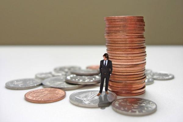 Как не платить кредит – антиколлектор приходит на помощь