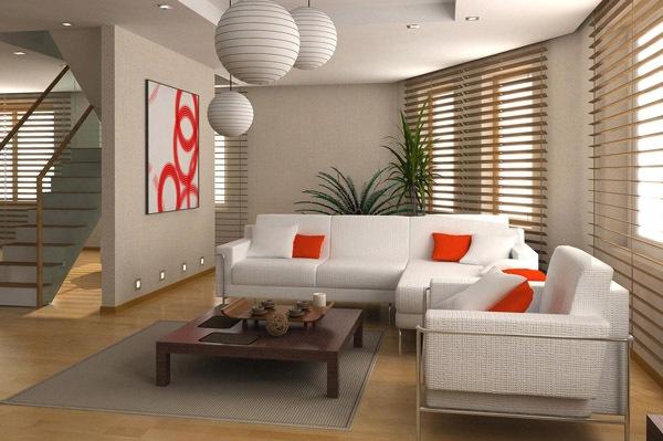 Оформление ипотеки – без оценки не обойтись