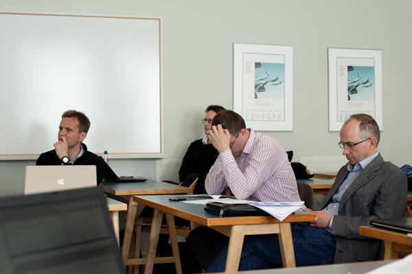 Ученический договор – нюансы и детали