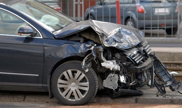 Автокредит без КАСКО – экономия или лишний риск?