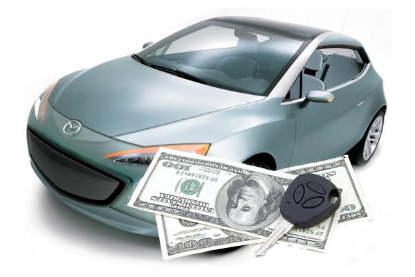 Какие цели преследуют банки, предоставляя вам авто в кредит?