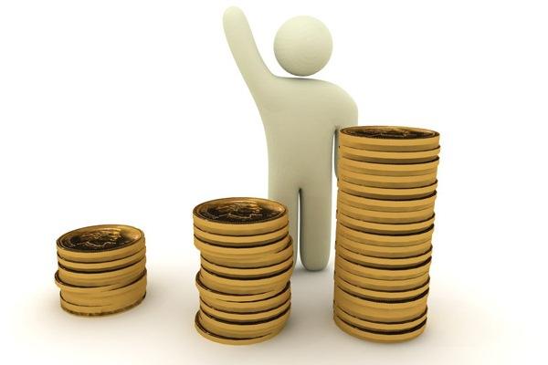 За что может взиматься комиссия банка?