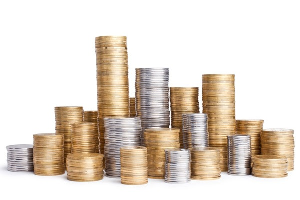 Комиссионные сборы банков – ничего не меняется…