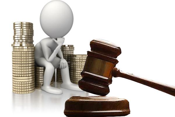 Как производится возврат комиссии банка?