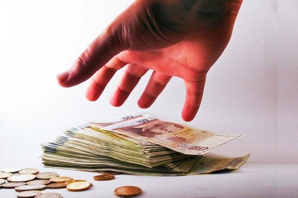 Банковские комиссии – как вернуть свое?