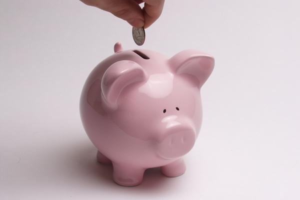 Депозитные вклады – как выбрать?