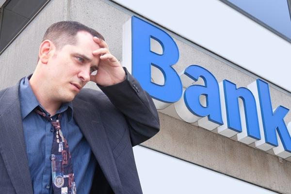 Что могут предложить бизнесменам коммерческие банки?