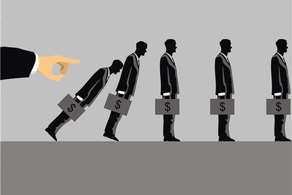 Банкротство банка и его последствия для клиентов