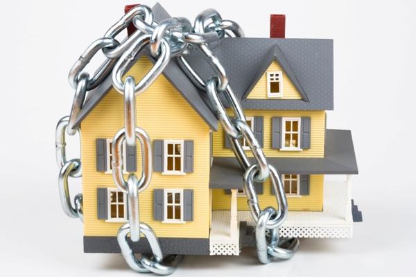 Ипотечные банки – никто не застрахован от банкротства?