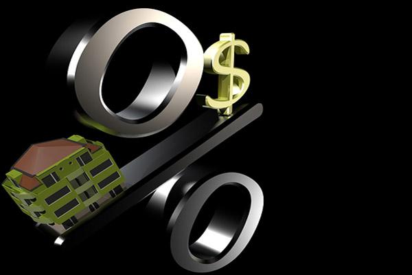 Обоюдное вранье – продавцы, банки и заемщики