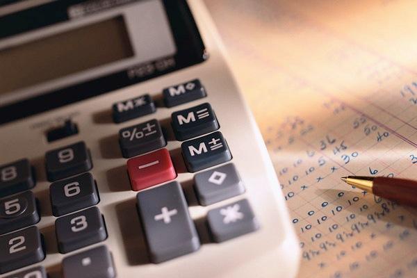Как взять выгодный потребительский кредит?
