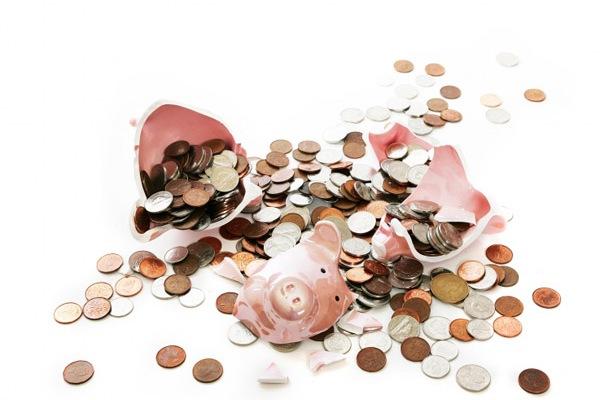 Насколько важен ваш доход для получения кредита?