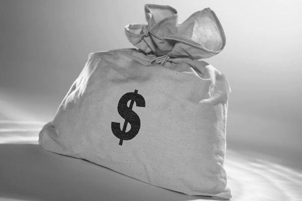 Бизнес-кредит – где взять деньги для «старта»?