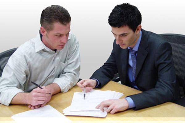 Как взять кредит для ООО?