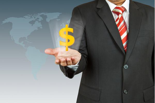 Депозитные счета… для предпринимателей. За и против