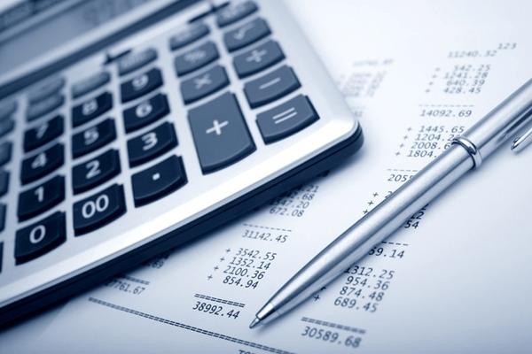Как рассчитать максимальный размер кредита?