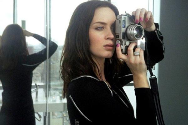 Как взять фотоаппарат в кредит? | Потребительское кредитование | Кредиты