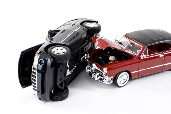 Страхование автомобиля - за и против