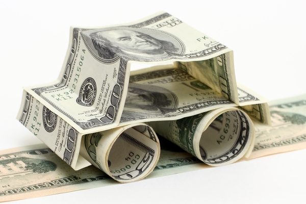 Как взять кредит на автомобиль и сэкономить на этом?