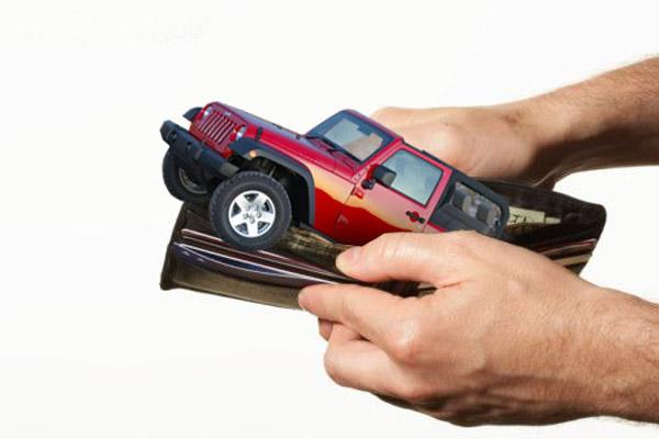 Страховка авто – подходим к вопросу правильно