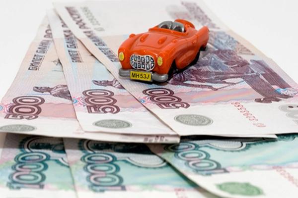Как правильно осуществить досрочное погашение автокредита