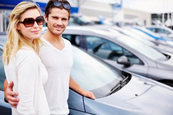 Что нужно знать, если вы хотите взять автомобиль в кредит?