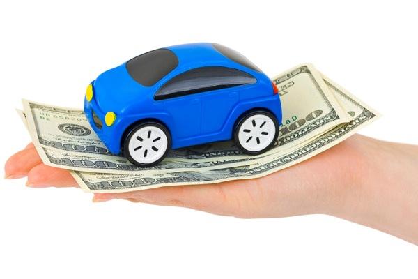 Когда стоит взять автокредит без первого взноса?