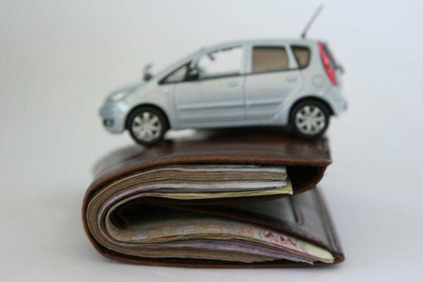 Можно ли изменить условия автокредита?