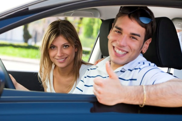 Экспресс-кредит на автомобиль – за и против