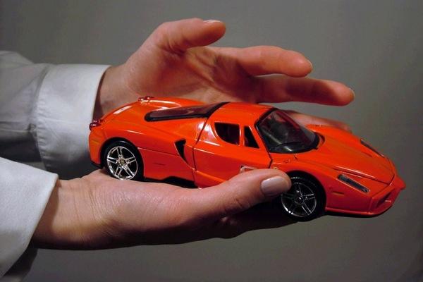 Основные программы автокредитования – что выгоднее и в чем отличие?