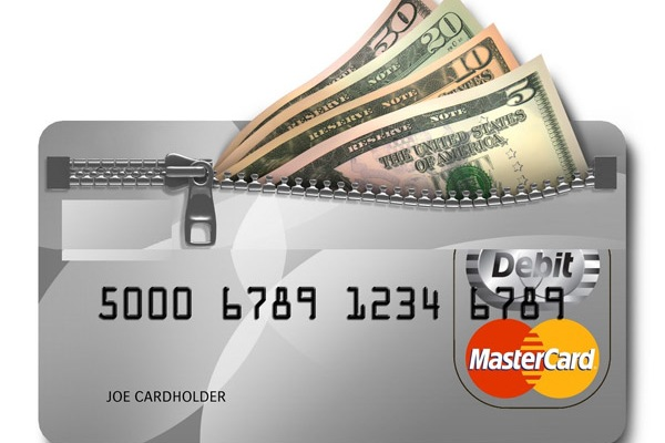 Что такое кредитные карты cash back