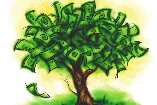 Есть ли кредит без поручителей в Сбербанке?