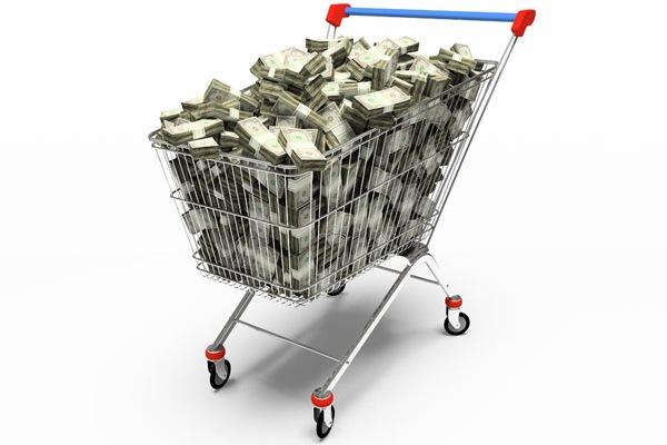 Как взять быстрый кредит с обеспечением?