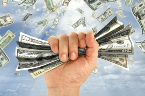 Можно ли взять наличный кредит выгодно?