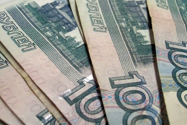 Как взять денежный кредит?