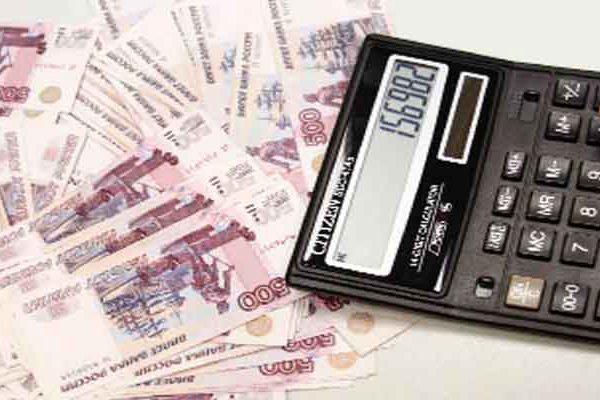 Как взять кредит наличными по двум документам?