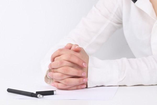 Характеристика с места работы – правила составления