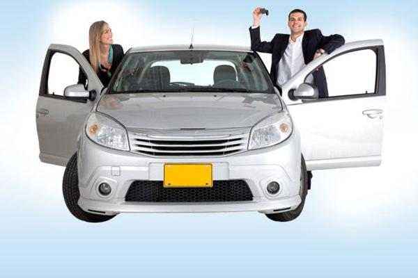 Возможен ли дешевый автокредит?