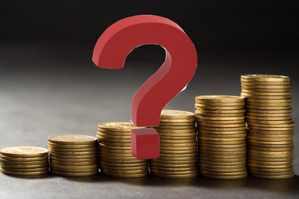 Как выбрать банк для открытия депозита?