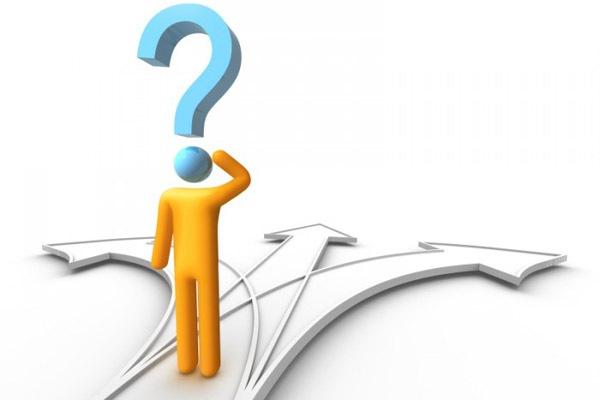 Как правильно подобрать кредит?