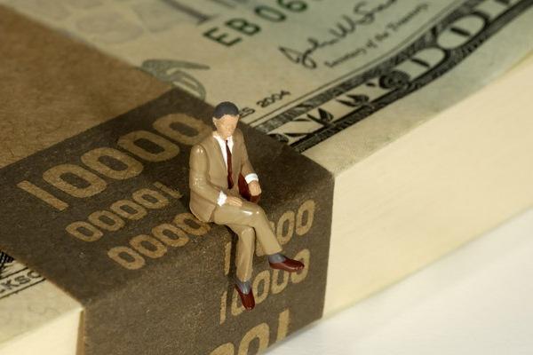 Как сделать правильный выбор кредита?