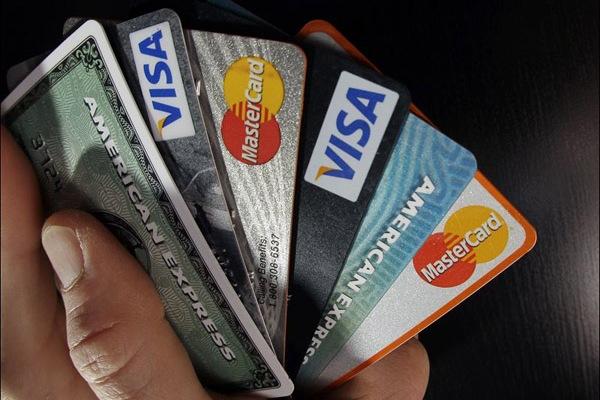 Тем, кто еще не решился оформить кредитку…