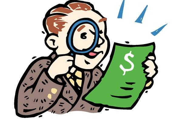Как выбрать потребительский кредит?