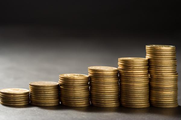 Кредитование физических лиц – что могут предложить нам банки?