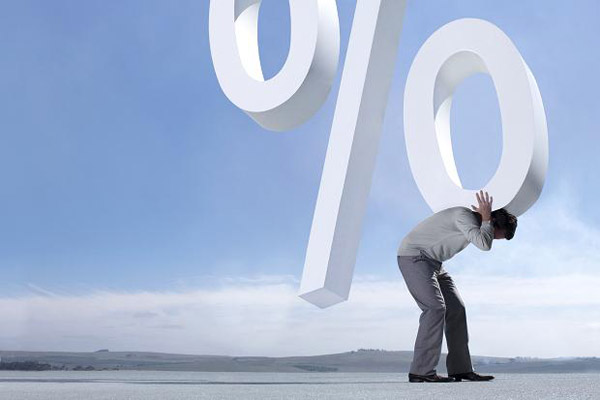 Сколько мы переплачиваем, оформляя потребительский кредит?