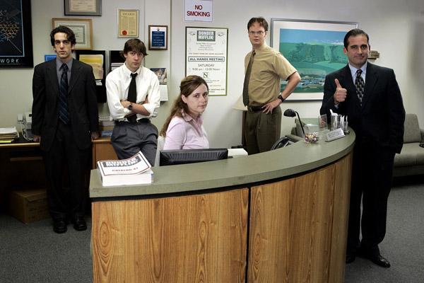Внутренний контроль в офисах – можно ли противостоять тотальной слежке?