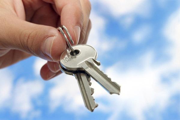 Ипотечные проблемы – возможен ли перевод долга по кредиту?