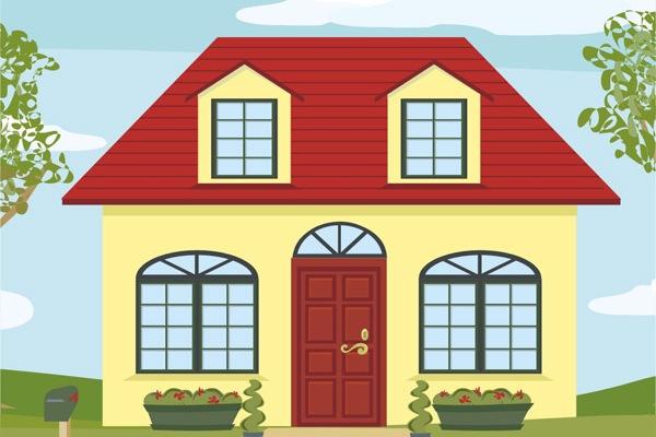 Жилищно-накопительный кооператив как альтернатива ипотеке