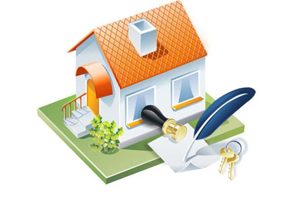 Что такое ипотека от предприятия?